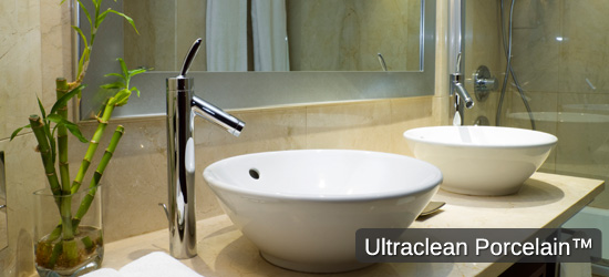 ultraclean-porcelain-3